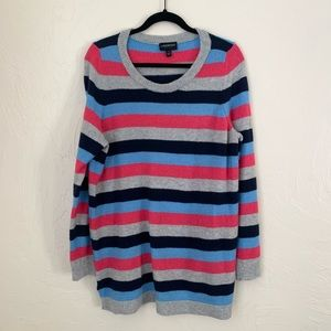 Lane Bryant crewneck sweater▪️size 14/16